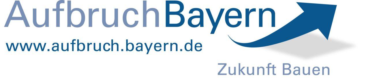 AufbruchBayern_ZukunfBbauen_blau_1z_www